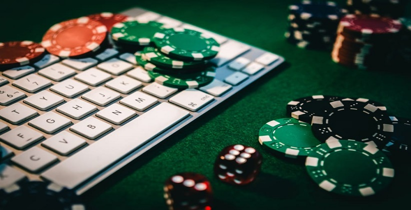 Best Online Casinos For US Players That Payout