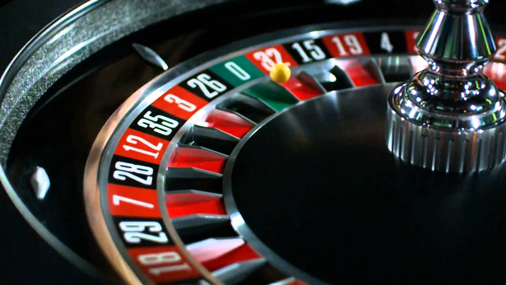 Hello Lo Pillar Online Poker - Online Games