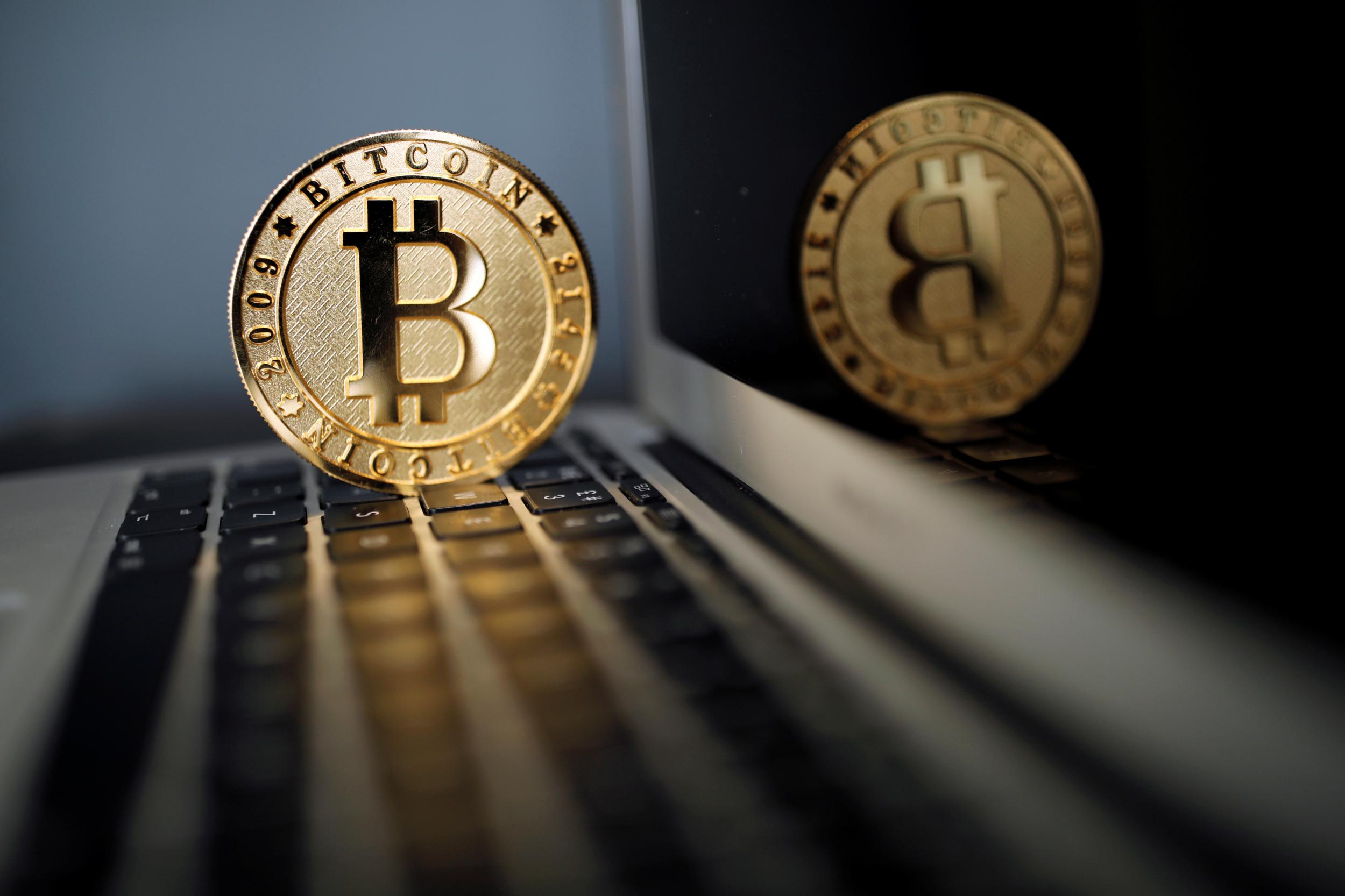 Go Through Over All Price of Bitcoin Before Going to Start Invest