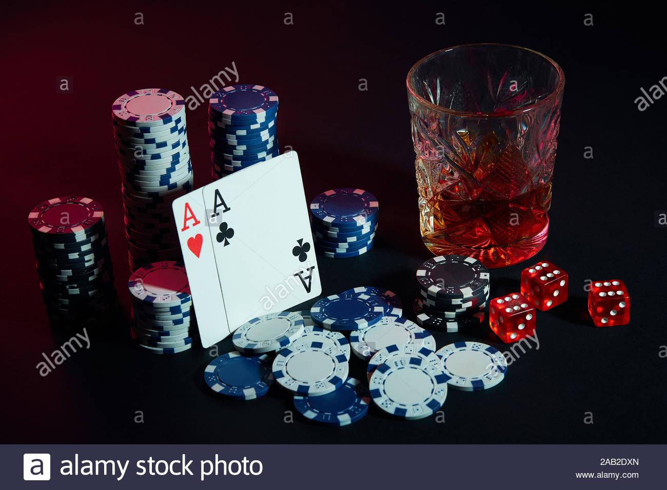 Filthy Realities Regarding Gambling Revealed