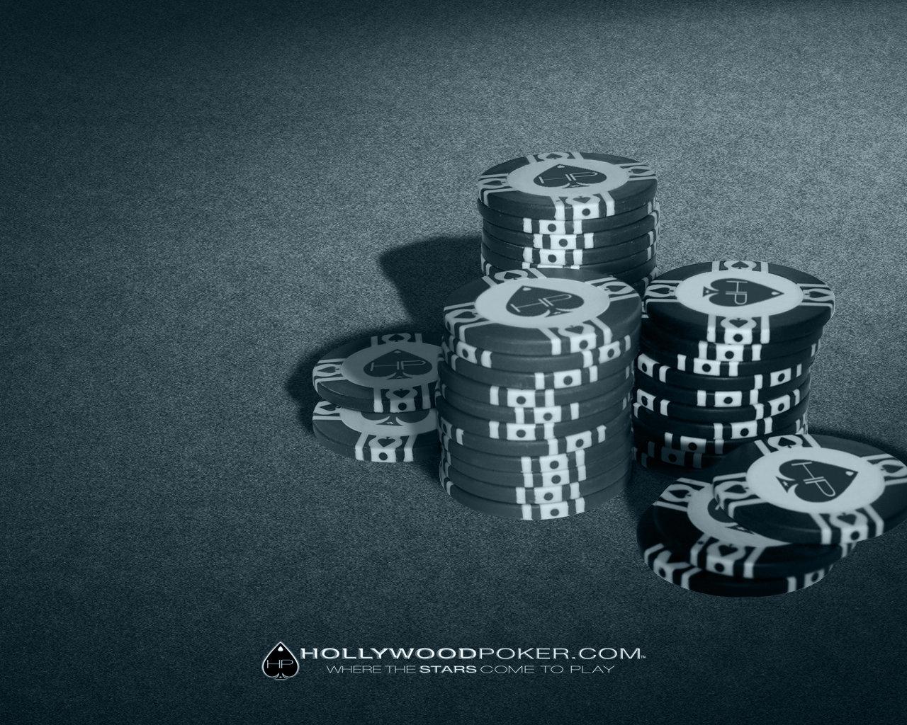 America's Leading 5 U.S.A. Online Casino Poker Sites
