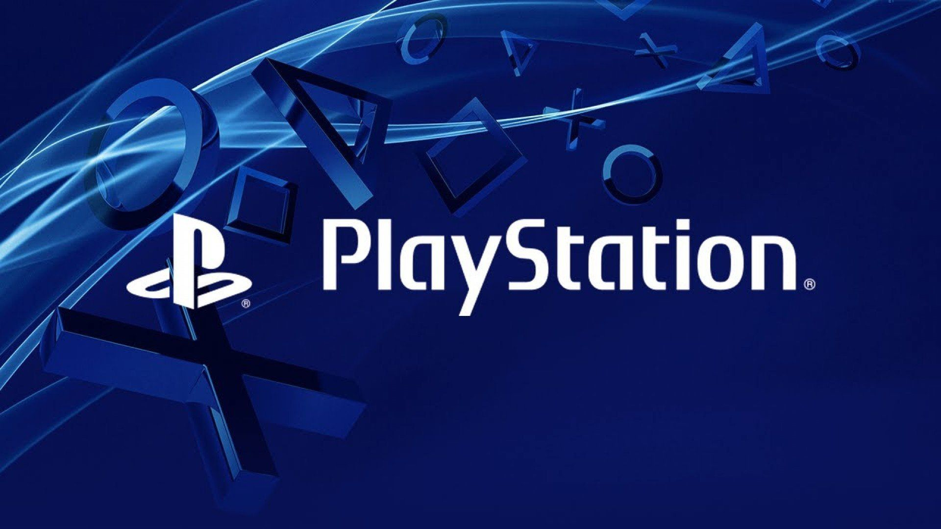 Where To Get PS5 TODAY In The United States, UK, and AUS (UPGRADED).