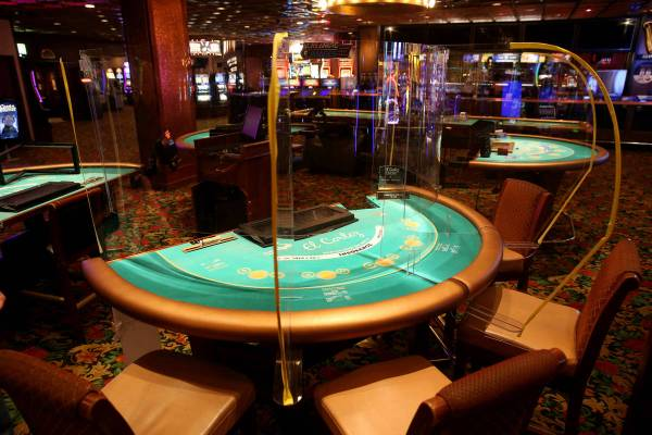 Discover Top Online Casinos Genuine Cash