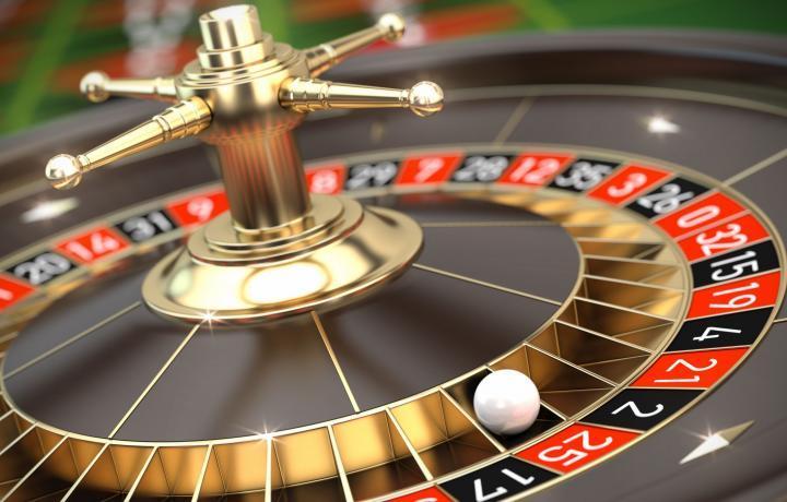 Video Clip Online Poker - Chances, Technique & Payment