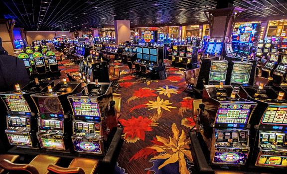 Best Online Casino Reviews & Ratings