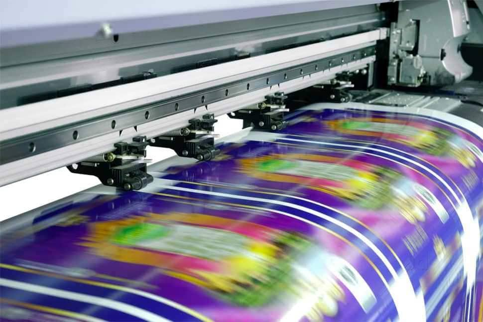 Leading Selections Of Printing Solution