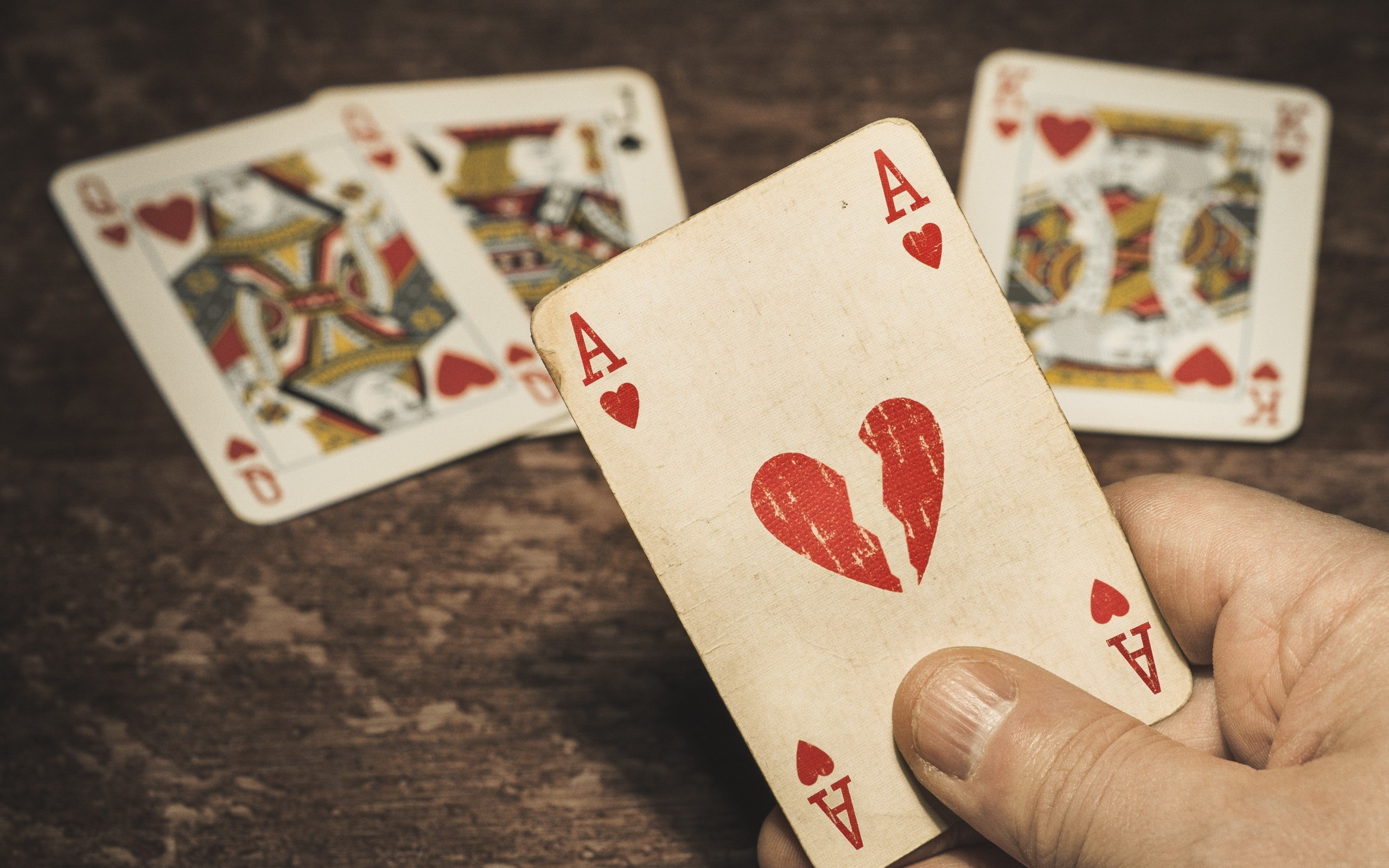 What Flawed With Gambling Game