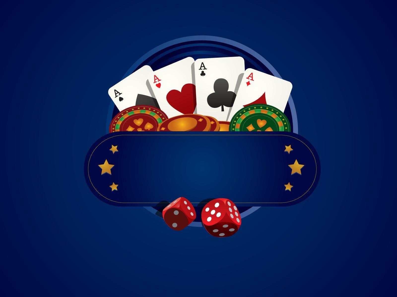 The Hidden Gem Of Poker