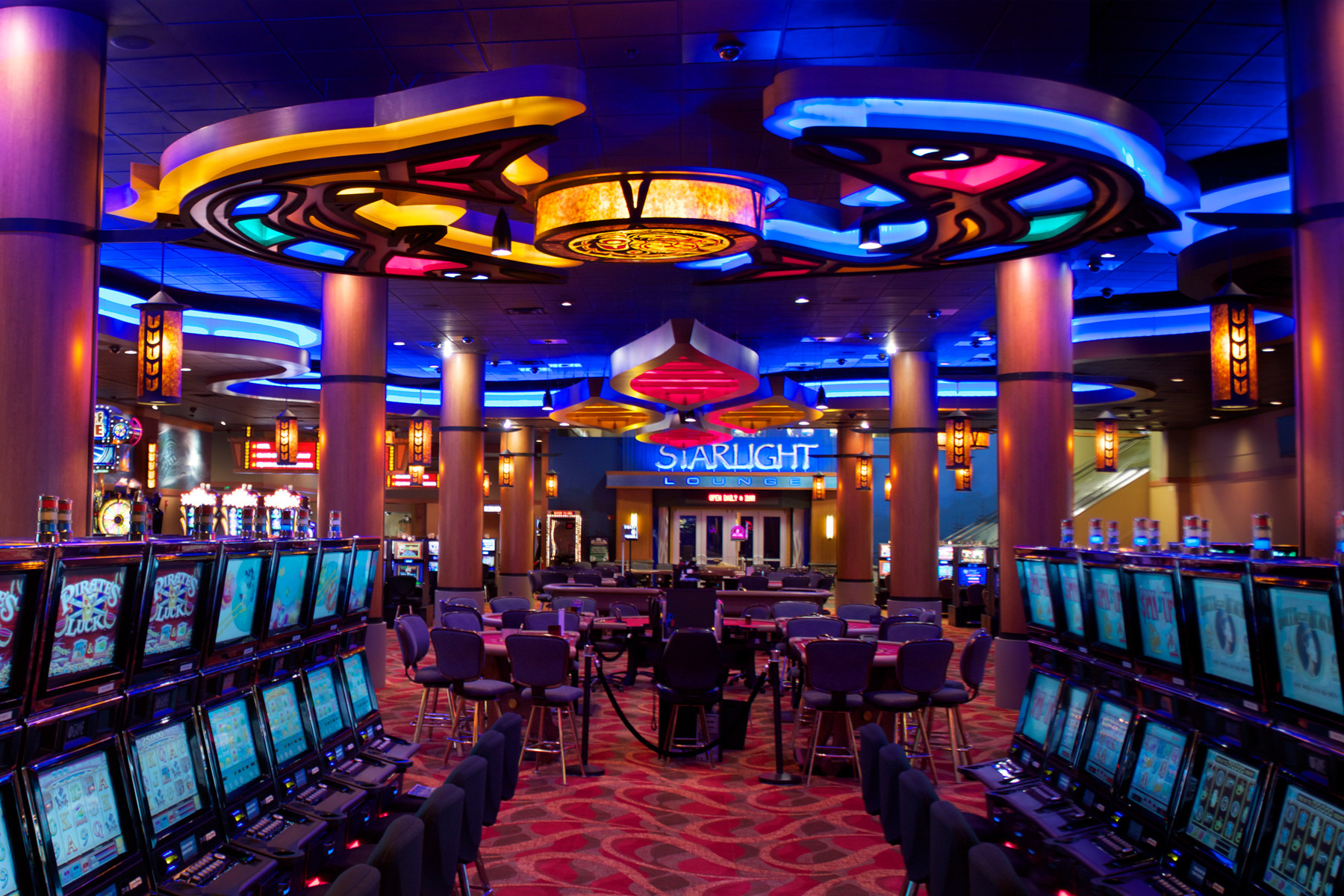 How You Can Discover Casino Poker
