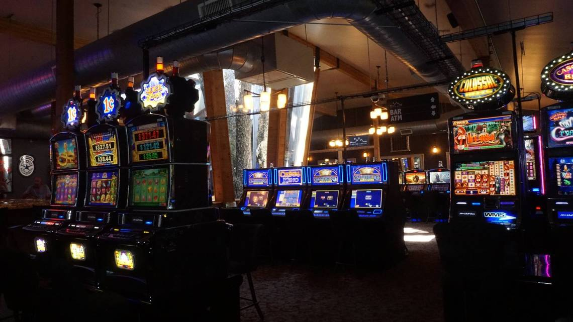 Properly To Create Profits From The Casino Poker Sensation