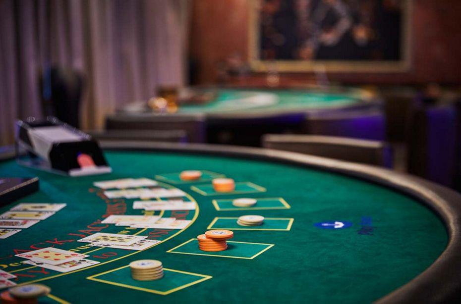 Unimaginable Online Casino Examples