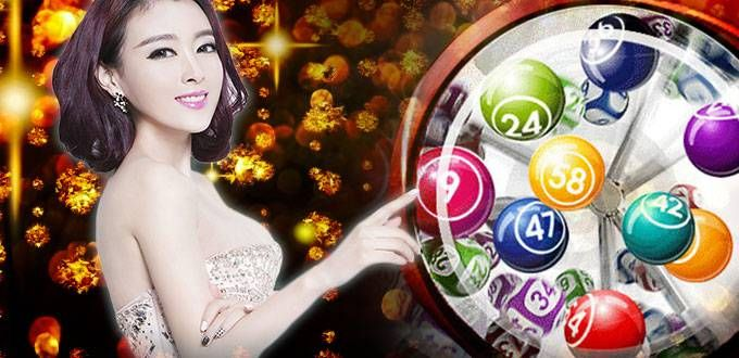 Opting For An Online Casino