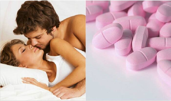 Six Approaches Of Viagra 200mg Domination