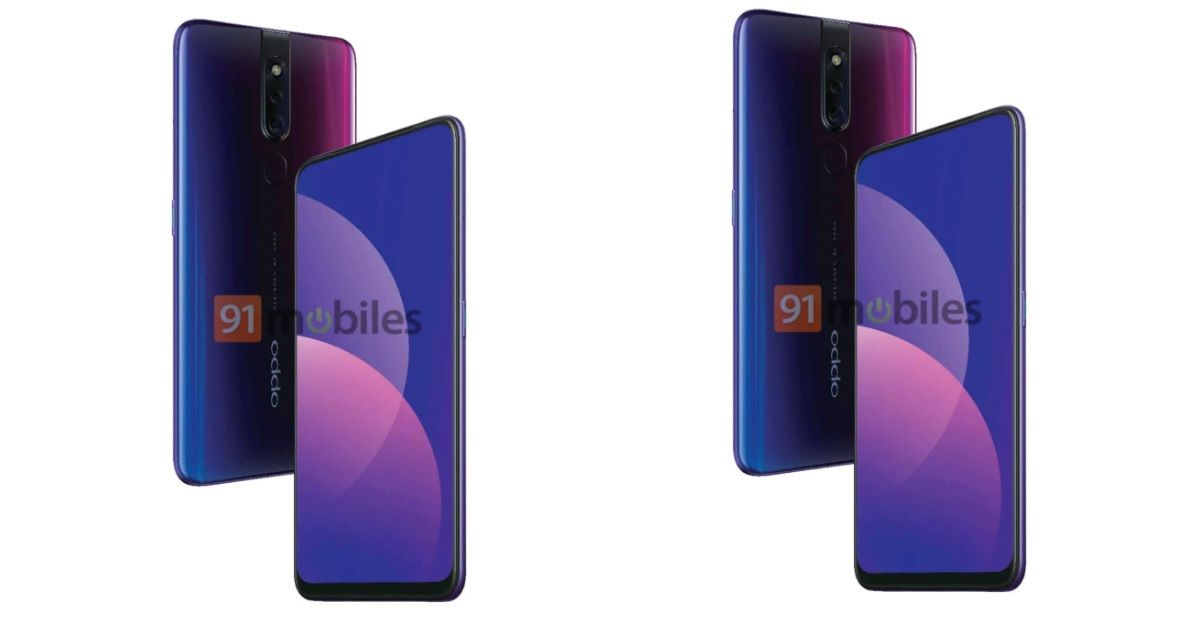 Why One Million Customers Within The United States Are Realme 8 Pro