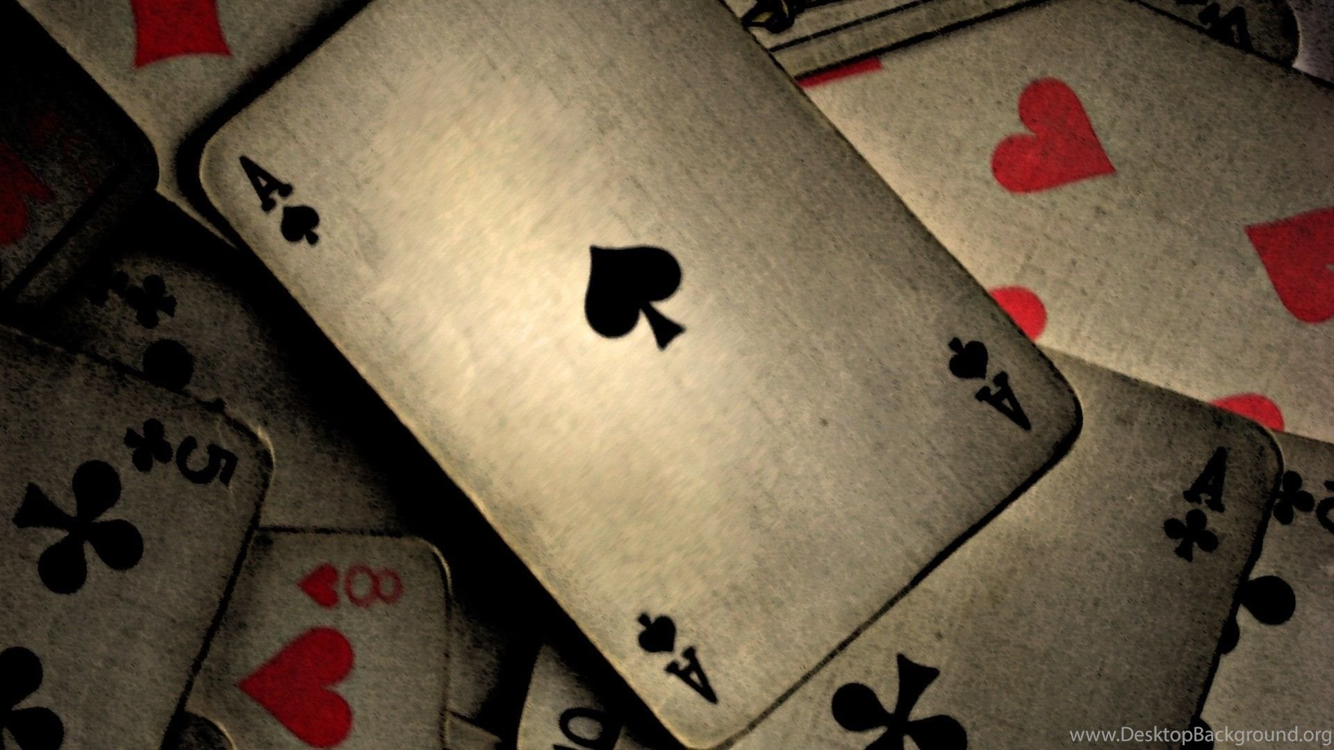 The Consequences Of Failing To Online Casino When Launching Your online business