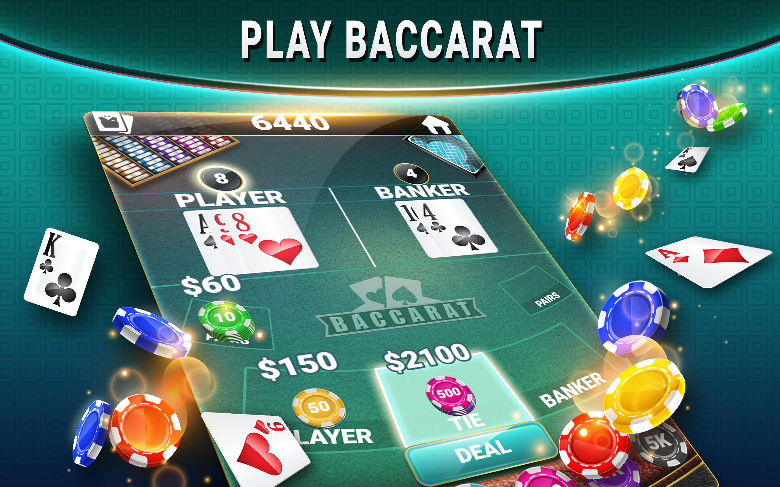 Recommendations On How To Unfold The Word About Your Casino