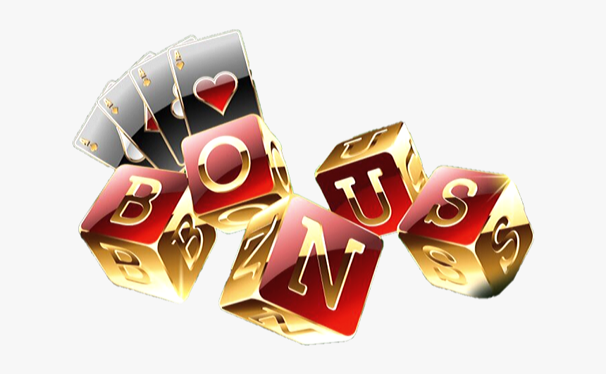 Eight Things About Online Casino That you want