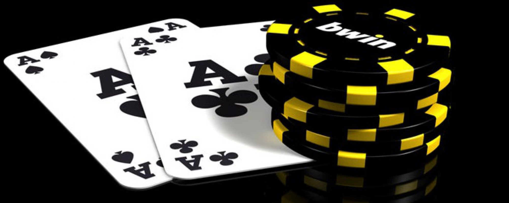Online poker Exposed