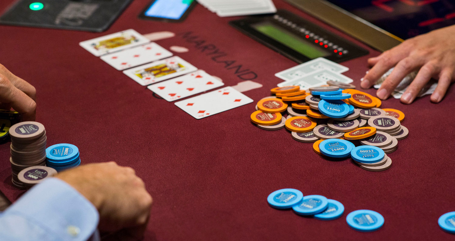 Eight Causes Your Online Gambling Just isn't What It Ought to be