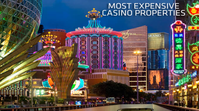 Enchanting Online Casino Suggestions