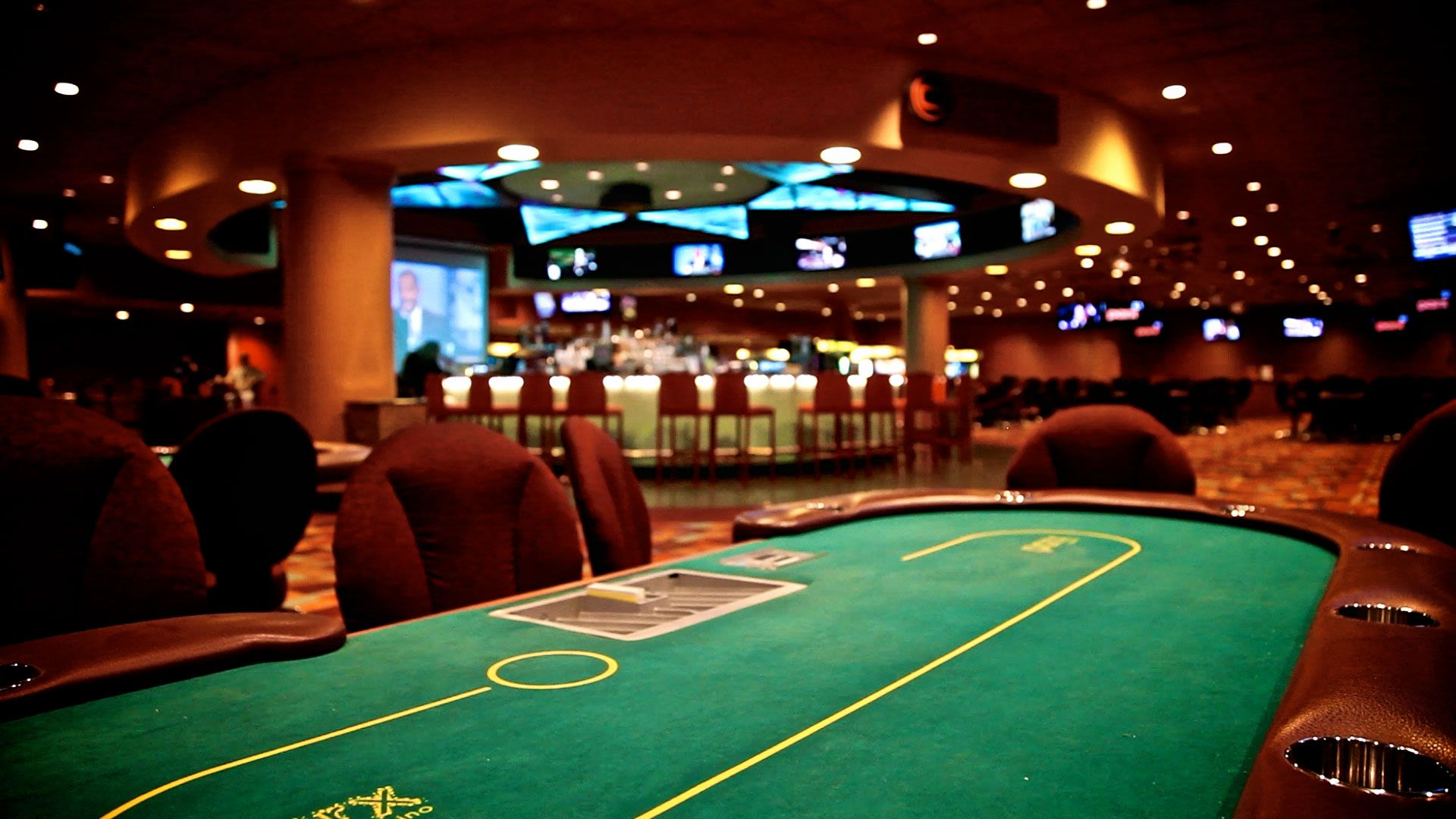 Fascinating Info I Wager You By no means Knew About Online Gambling