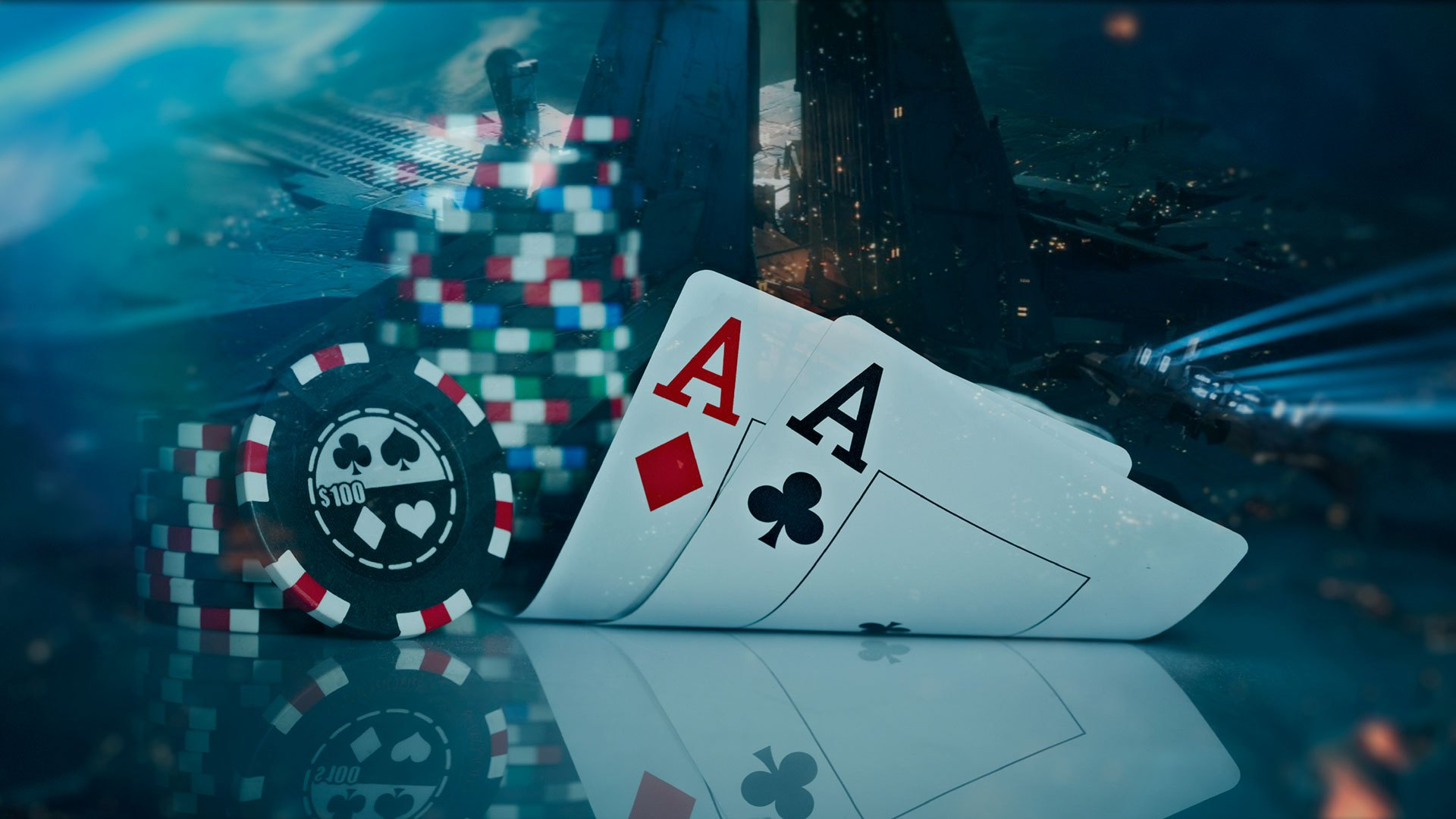 The Final Word Strategy For Online Casino