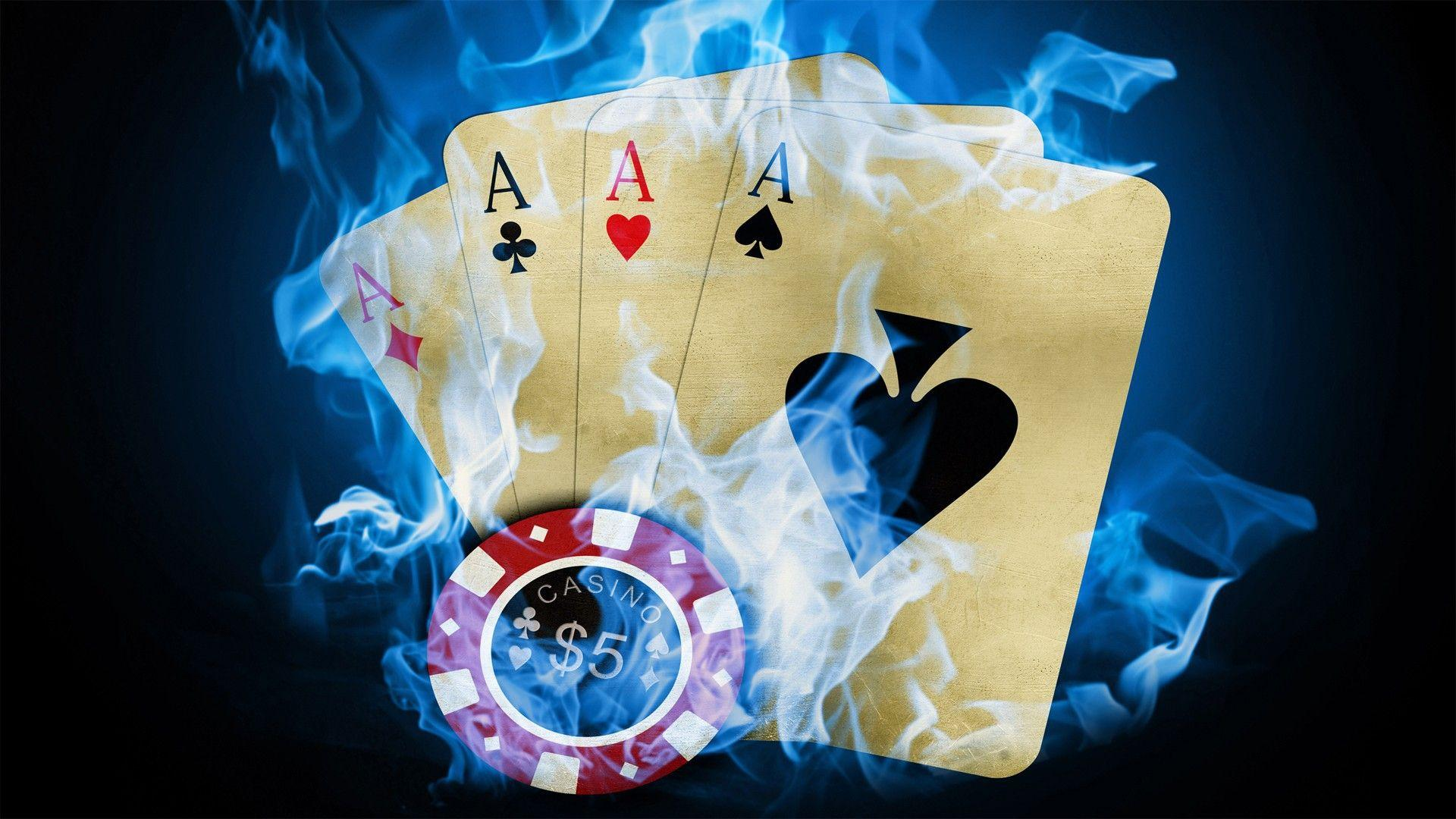 The Best Way To Get A Fabulous Casino On Tight Funds