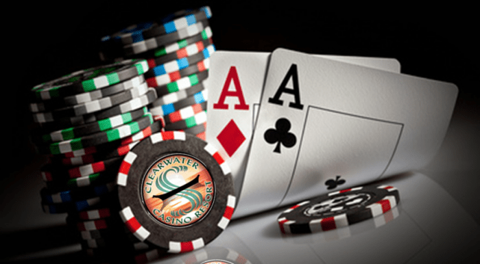 Are You Embarrassed By Your Gambling Expertise?