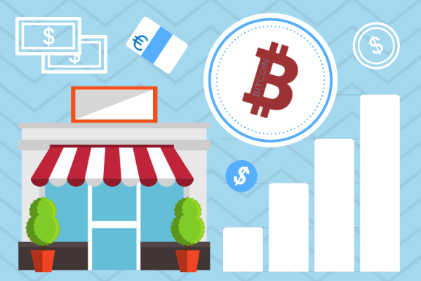 A Credit Card To Bitcoin Payment Gateway Professional