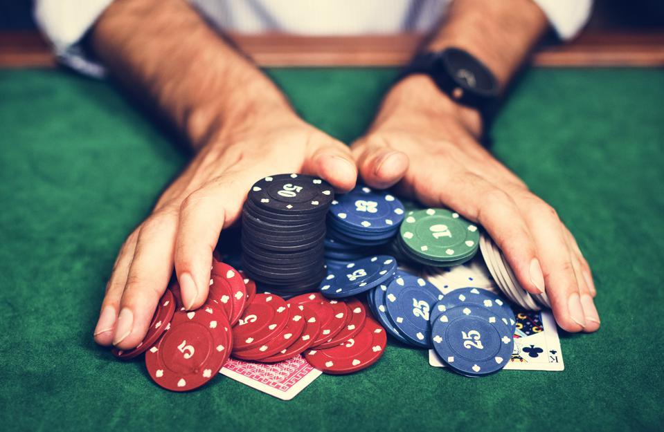 Prime Guide Of Online Casino