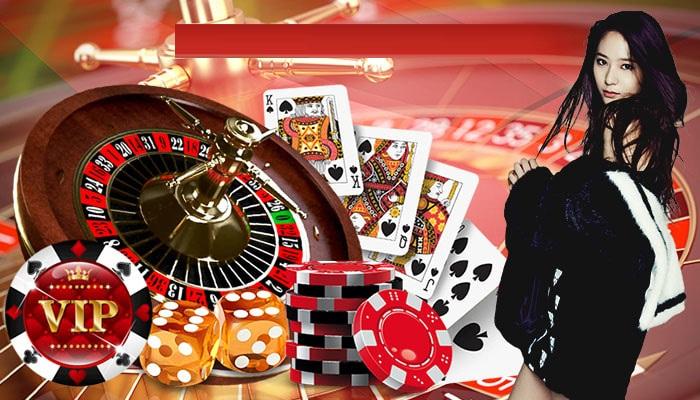 Cracking The Gambling Secret