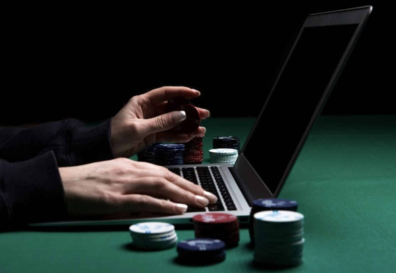Quick and Easy Fix On your Gambling