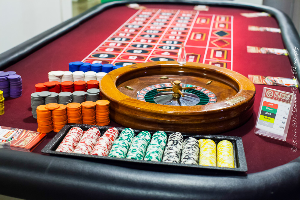 Why need to prefer Singapore based online casino site?