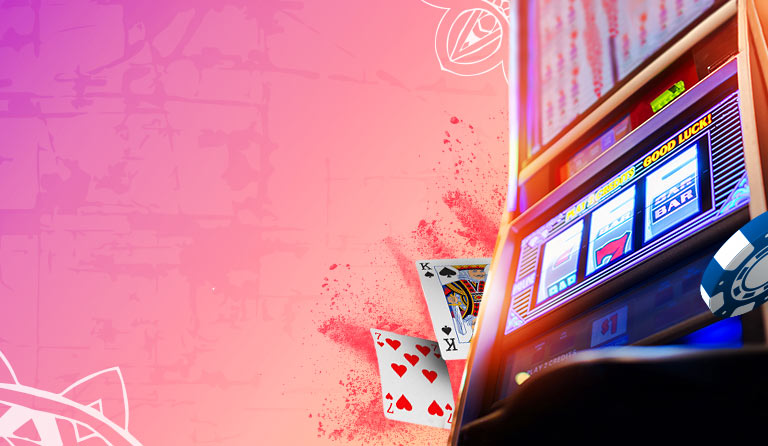 High-Stakes IDN Poker Pulsa Players Play Poker Games