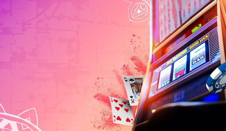 The Foolproof Gambling Technique