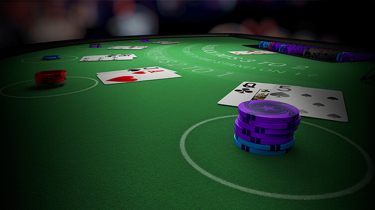 The Online Gambling Chronicles