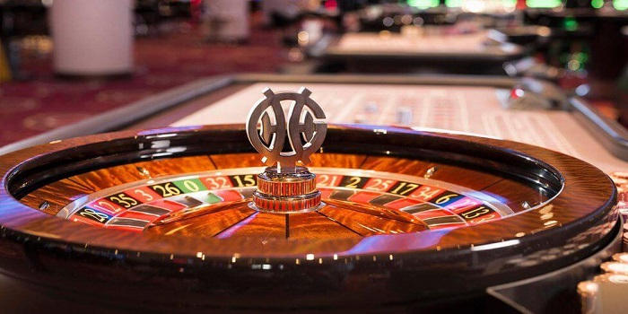 To Get Pleasure From Online Indonesian Online Lottery Gambling