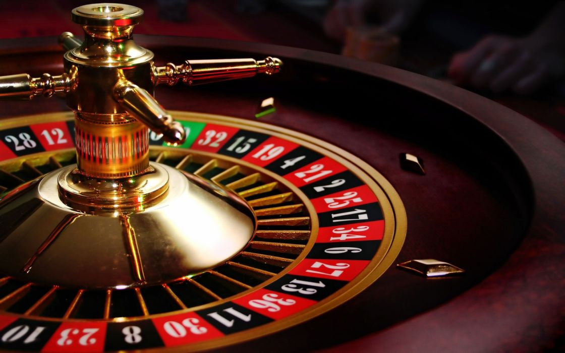 How One Can Get Casino Game For Beneath $A Hundred