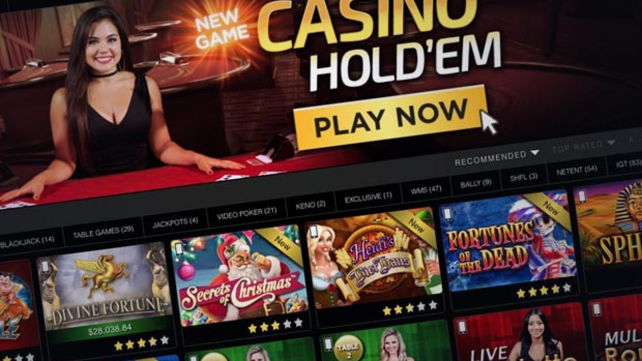 Online Casino Guides And Reviews
